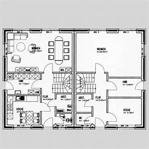 Doppelhaus 112