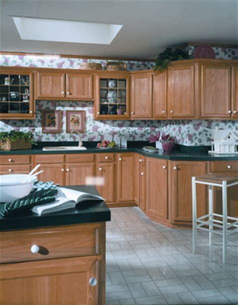 marsh usa kitchens  baths manufacturer
