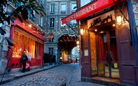 restaurant cuisine franaise 28 images image gallery la cuisine traditionnelle cuisine le