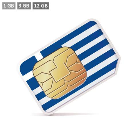 griechenland prepaid daten sim karte kaufen simkarte