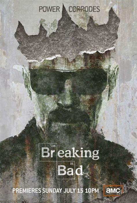 breaking bad poster vince gilligan and bryan cranston talks breaking bad the series finale and more collider