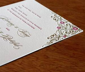 double thick paper for wedding invitations 2 ply With wedding invitation paper thickness
