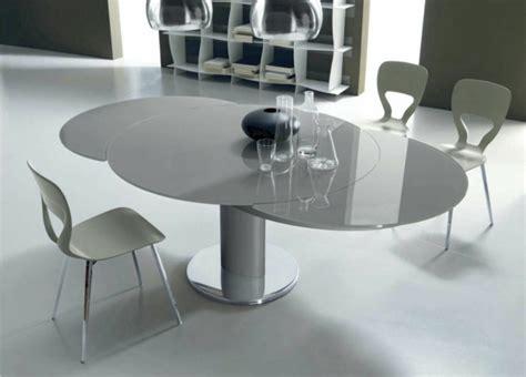 spot led sous meuble cuisine supérieur table salle a manger avec rallonges 10 tables