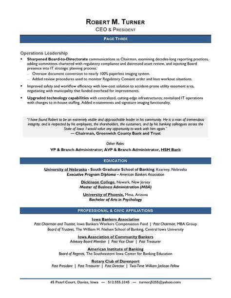 Modern Resume Tips by Modern Resume Writing Exles