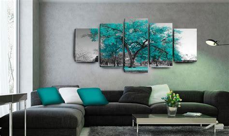 sofa turquesa sala azul turquesa tiffany na decora 231 227 o quarto sala