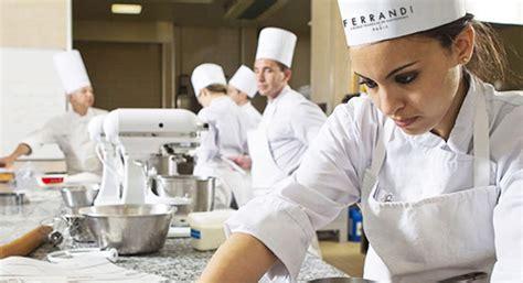 formation cap cuisine adulte cap cuisine formation continue