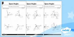 Planit Maths Y5 Properties Of Shapes Space Angles Home
