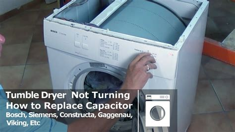 white knight tumble dryer wiring diagram somurich com