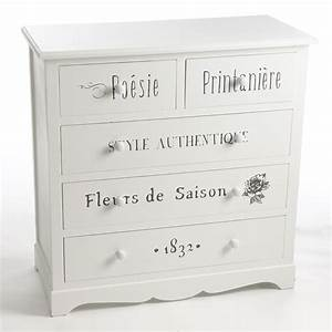 Commode A Conforama Amazing Dcoration De Maison Meuble De