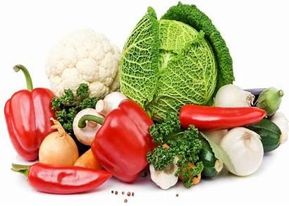 Foods Healthy Diabetics Diabetes Fantastic Credit