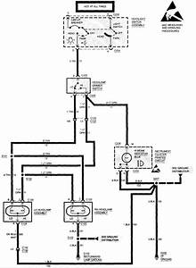 Door Lock Relay Wiring Diagram 1994 Chevy Truck