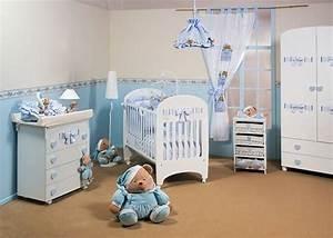 Camere per bambini Consigli camerette