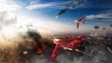 war thunder backgrounds war thunder airplane wallpapers hd desktop and mobile