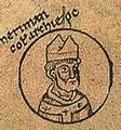Yaroslav the Wise is killed in 1018 - Page 7 - Alternate ...