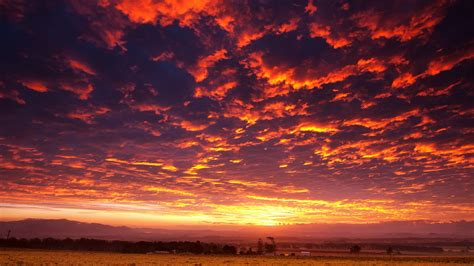 Sunset Sky Photography Images  Reverse Search