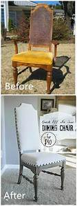25 awesome diy furniture makeover ideascreative ways to for Homemade furniture tutorials