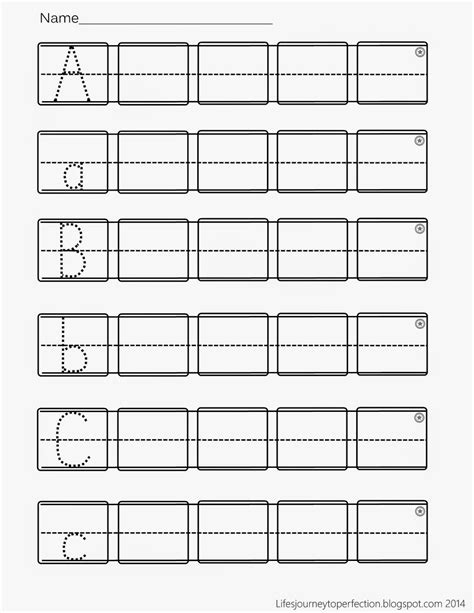 preschool practice abc writing worksheet printables 488 | 052504f825fada37593e5e37268d93bb