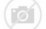 TVBOXNOW 公仔箱 - 帖子   Facebook