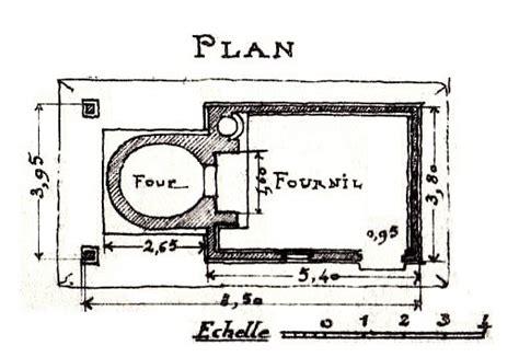 taciv plan four a exterieur 20170602215008 exemples de designs utiles