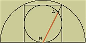 Erdradius Berechnen : g 41 trigonometrie im rechtwinkligen dreieck ~ Themetempest.com Abrechnung