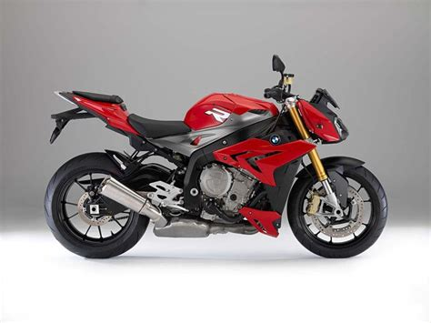 S1000r Image by Bmw S1000r 2014 On Review Mcn