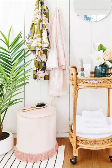15 best cheap home decor websites how to buy affordable decor online