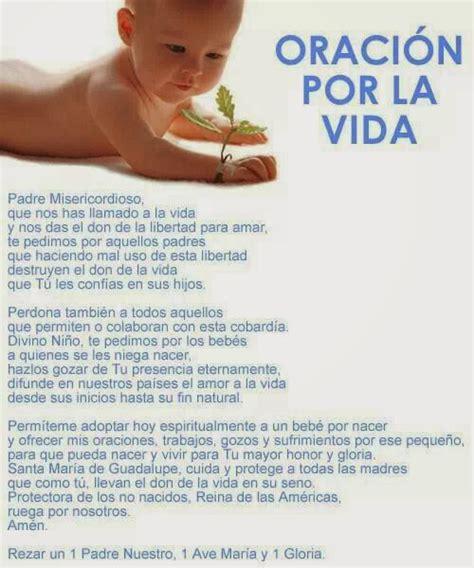 oracion para un bebe difunto oraci 243 n de consuelo para los deudos de un difunto oraciones