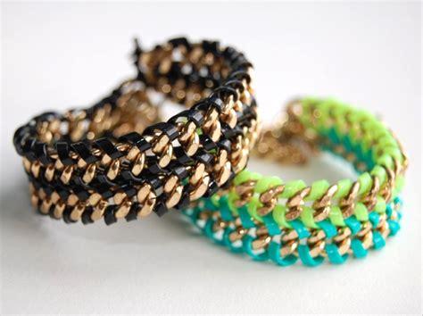 Diy Lanyard Double Chain Bracelet  Wild Amor. Mens Jewelry. Parti Sapphire. Vintage Silver Necklace. Music Festival Bracelet