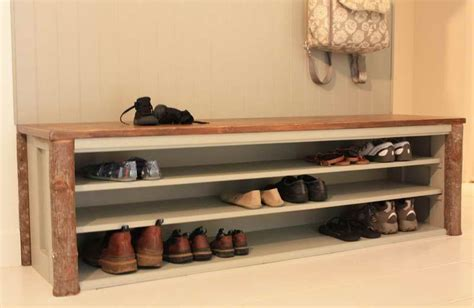 mudroom shoe bench shoe storage design shoe rack bench