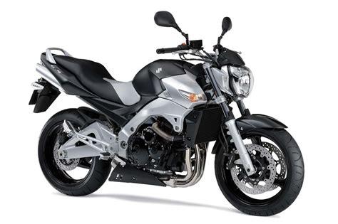 Motor Suzuki by Motos Suzuki Especial Fotos 2 Top Motos
