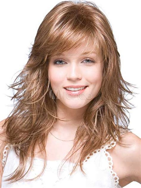 feathered haircuts for hair 17 best ideas about feathered bob on black bob 2602
