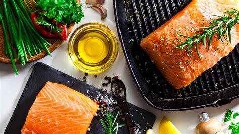 eating fish consumer reports