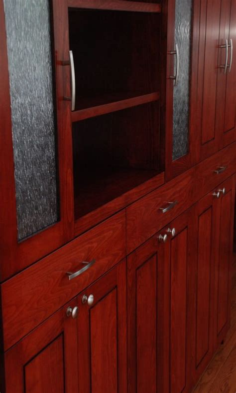 organizers for kitchen cabinets kitchen cabinet unit in belak woodworking llc 3785