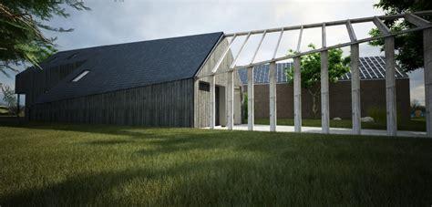 maison de la baie de somme la maison de la baie de somme ventana