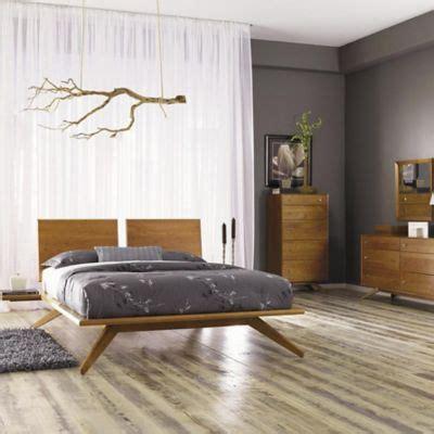 modern bedroom furniture beds dressers nightstands
