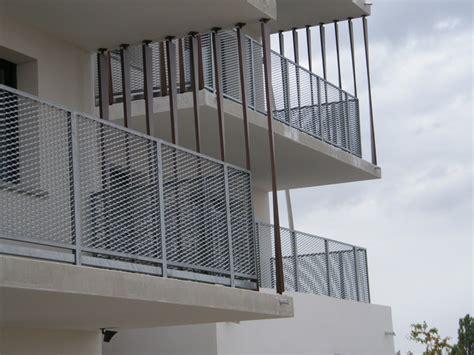 rambarde escalier exterieur pvc 28 images fabrication sur mesure et pose de vos menuiseries