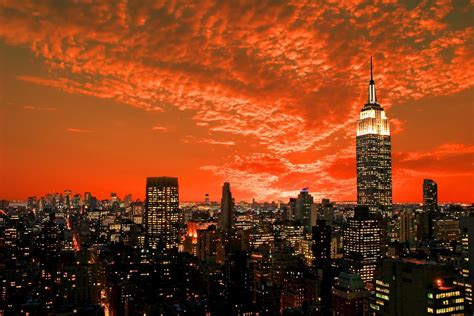 Freestyle Pass New York