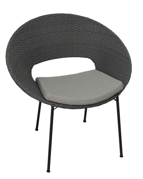 home depot canada cing chairs unbranded margie stack chair the home depot canada