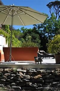 location maison 8 personnes piscine frejus var With location maison 8 personnes avec piscine