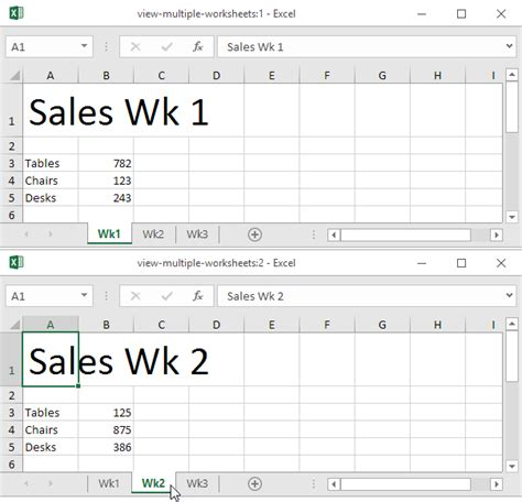 how to combine sheets in excel 2010 how to