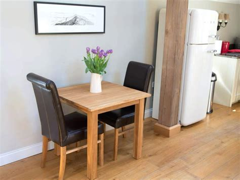 2 seat table set 2 seat dining table thelt co