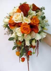 fall wedding flowers fall wedding flowers buffalo wedding event flowers by lipinoga florist
