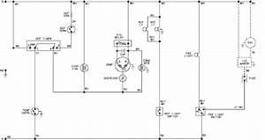 Amana Model Arb2257cw  Need Legible Pdf Of Wiring Diagram On This Fridge Freezer Combo