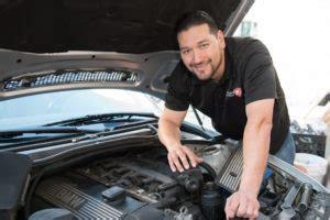 subaru service  san diego griffins auto repair