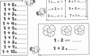 Stunning Problemas De Matematicas Para Cuarto De Primaria Gratis ...