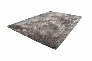Shaggy Teppich Grau Silber : hochflor teppich modern weich handgefertigt shaggy shaggy teppiche silber grau ebay ~ Bigdaddyawards.com Haus und Dekorationen