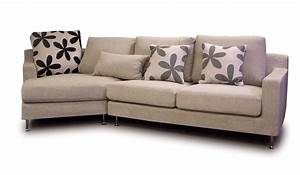 design your own sectional sofa online cleanupfloridacom With sectional sofas design your own