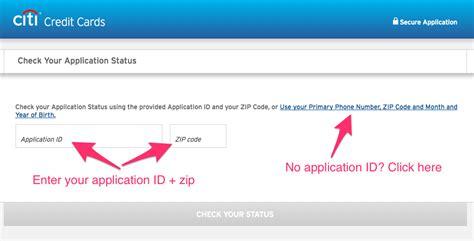 Fri, jul 30, 2021, 4:00pm edt Citi Application Status Check + Tips Reconsideration Phone Line / Number