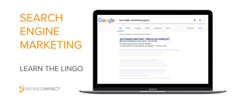 seo marketing term search keyword archives refined impact