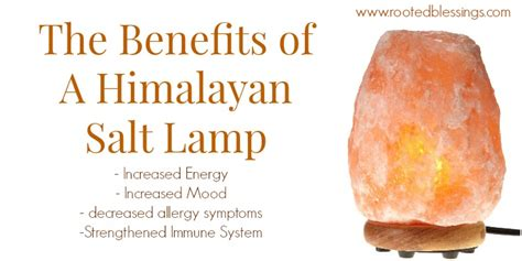 benefits of himalayan salt l benefits of a himalayan salt l rooted blessings